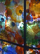 Tacoma, WA- Museum of Glass