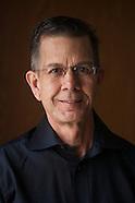 Ted Kriesel, President of TK Media Direct.