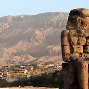 Luxor Redevelopment Plan