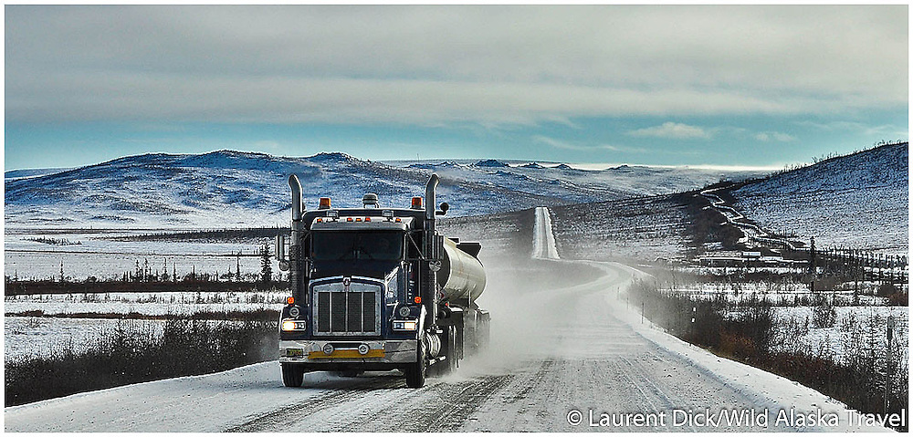 [Image: Ice-Road-Truckers-Dalton-Highway-c-Laure...Travel.jpg]