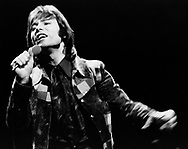 Cliff Richard 1971 on Top Of The Pops<br />&copy; Chris Walter