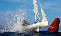 60th Ciutat de Palma trophy,Mallorca,Spain,optimist,420,