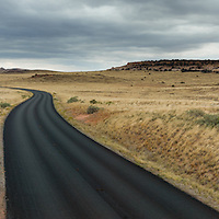 http://Duncan.co/grand-view-point-road