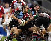 20070224, Harlequins vs Bristol Rugby