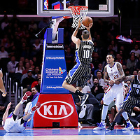 12-03 MAGIC AT CLIPPERS