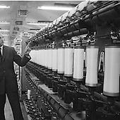 1963 - Industrial Yarns Bray.    C270.
