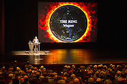 HGO The Ring - 101