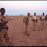 Ethiopia_Eritrea