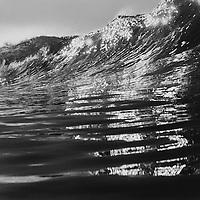 anthony friedkin surfing essay News and reviews the top 10 anthony friedkin, surf essay, the malibu times october 2011 street: life artscene september 2011 street: life anthony friedkin, prison photography east of eden, art ltd seeing things, creepy la.