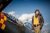 2008 Airventure Fly-in - Oshkosh, Wisconsin