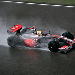 FIA Formula One