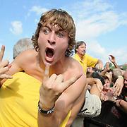 Mayhem Fest 2012 (2012-07-20)