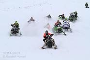 06: SAMI SNOWMOBILE RACING