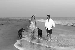 Family portrait, pet portrait, Ocracoke, Hatteras, Family portraits, Outer Banks, Hatteras, Ocracoke, NC, Savannah, Tybee, GA, Hilton Head,Charleston, SC, portrait photographer, photo, photography, Mary Haggerty