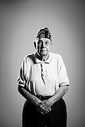 Donald Crawford<br /> Navy<br /> E-5<br /> Radio Operator<br /> USS Prince George (Troop Carrier)<br /> June 1943 - Oct. 1945<br /> WWII (Pacific Theater)<br /> <br /> Canton, SD