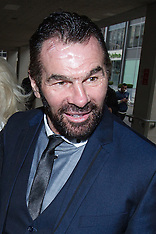 MAR 06 2014 Paddy Doherty court