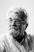 Alan V. Richard<br /> Army<br /> O-5<br /> Artillery Officer<br /> Vietnam<br /> 1954 - 1975<br /> <br /> Veterans Portrait Project<br /> El Paso, TX