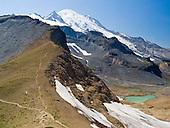 Mount Rainier: Summerland & Owyhigh Lakes hikes