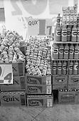 1966 Quinns Supermarket