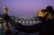 Alexandre III bridge PR084A