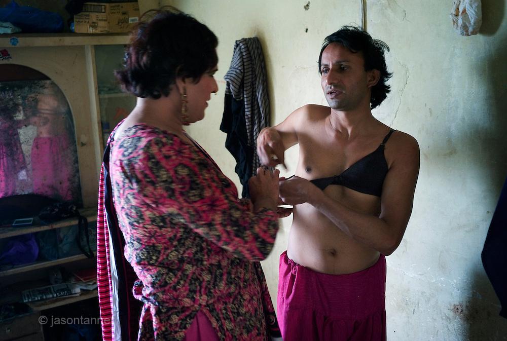 Hijra Girls Sex Photos