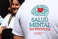 Dia Nacional de Salud Mental
