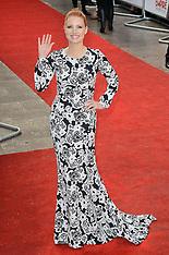 29 MARCH 2015 Jameson Empire Awards