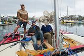 R2AK–Race to Alaska