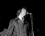 Bee Gees 1967 Robin Gibb