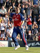 20050613 Twenty20 England vs Australia, Rose Bowl, Hampshire