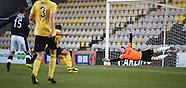 01-12-2012-Livingston v Dundee