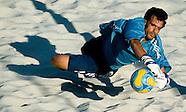 FIFA BEACH SOCCER WORLD CUP MARSEILLE 2008