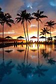 Resorts | Hotels