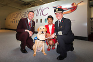 Guide Dogs 270416