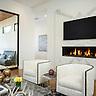 Luxury modern home, 5746 Greenbrier Dr., Dallas, Texas