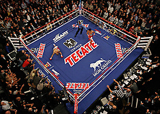 November 14, 2009: Manny Pacquiao vs Miguel Cotto