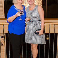 Sonic Imaging Conference Dinner - June 4, 2016: Surfers Paradise Marriott Resort & Spa, Gold Coast, Queensland, Australia. Credit: Pat Brunet / Event Photos Australia