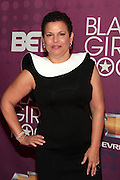 October 12, 2012-New York, NY: Debra Lee, President & CEO, BET Networks at the Black Girls Rock! Shot Callers Dinner presented by BET Networks and sponsored by Chevy held at Espace on October 12, 2012 in New York City. BLACK GIRLS ROCK! Inc. is 501(c)3 non-profit youth empowerment and mentoring organization founded by DJ Beverly Bond, established to promote the arts for young women of color, as well as to encourage dialogue and analysis of the ways women of color are portrayed in the media. (Terrence Jennings)