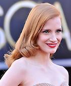 2/24/2013 - 2013 Academy Awards - Arrivals
