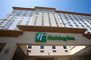 Holiday Inn LAX