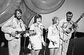 1971 - 03/04 Eurovision Song Contest - Various