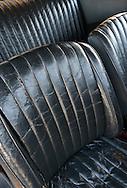 07/09/16 - PONTMORT - PUY DE DOME - FRANCE - Essais Bristol 400 2 litres de 1947 - Photo Jerome CHABANNE