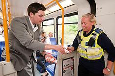 2012-07-30_Genting Tram Sheffield