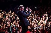 5/5/2013 - Junstin Timberlake - Mastercard Priceless Premieres