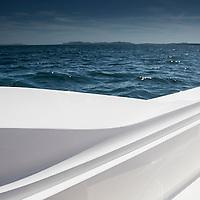 ZAR 59 pour Moteurboat