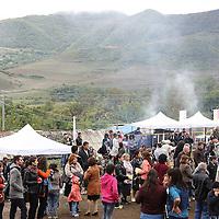 Wine Festival October 2015