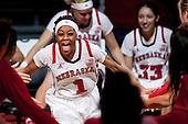 2015-01-03 WBB Maryland at Nebraska