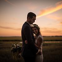 Lauren&Kevin | Married