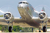 2010 Airventure Fly-in - Oshkosh, Wisconsin