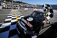 2013 NASCAR Trucks Martinsville